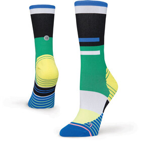 """Stance W's Ciele Athletique Socks Blue"""